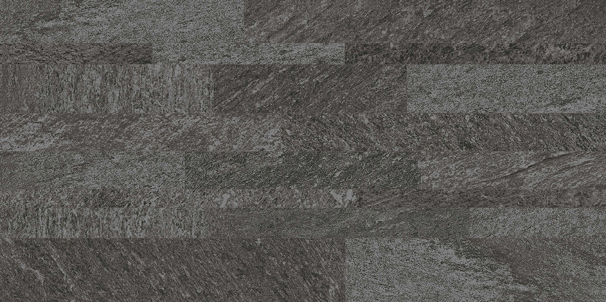 V.360 Black Brick