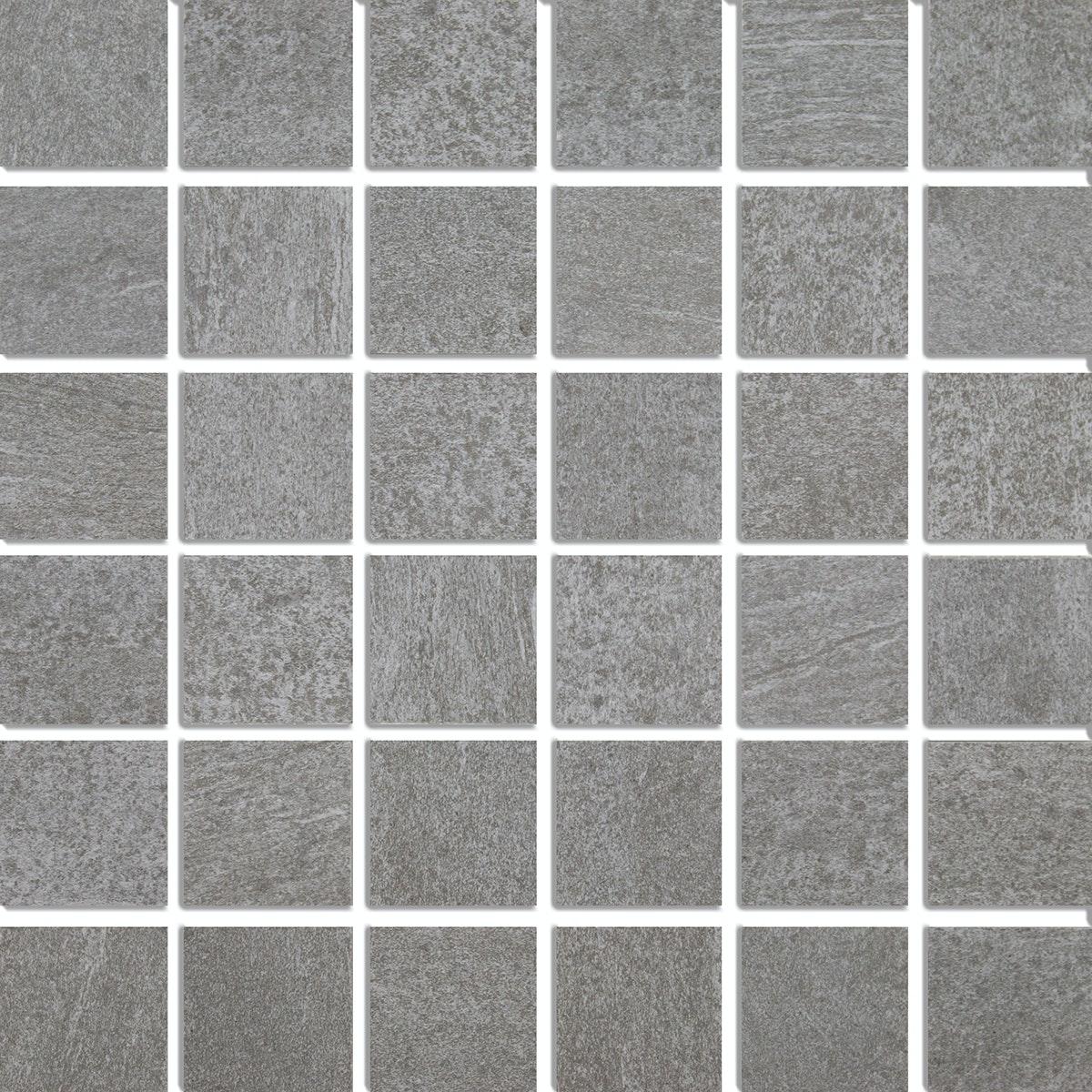 V.360 Black Mosaico