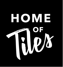 Tile Depot | Home of Tiles | Experts In Style