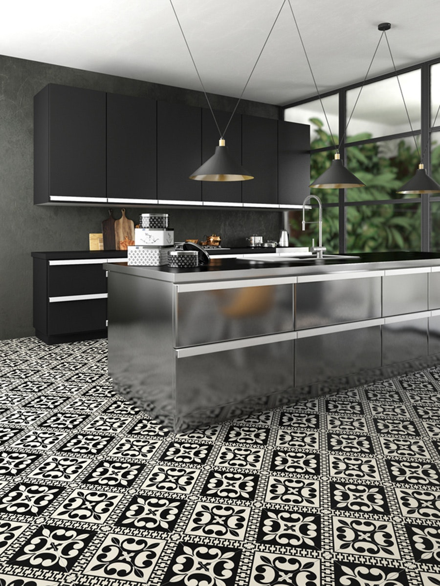 Tile Depot Home Of Tiles Experts In Style The Best Range Of Tiles In Leeds Sheffield And Doncaster