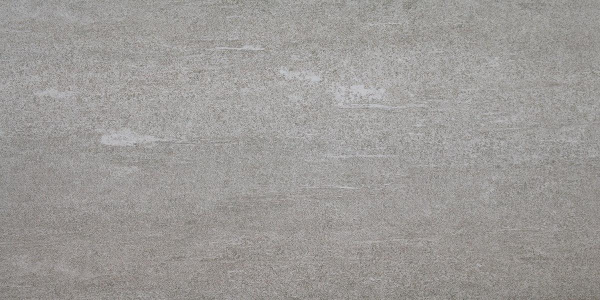 V.360 Grey