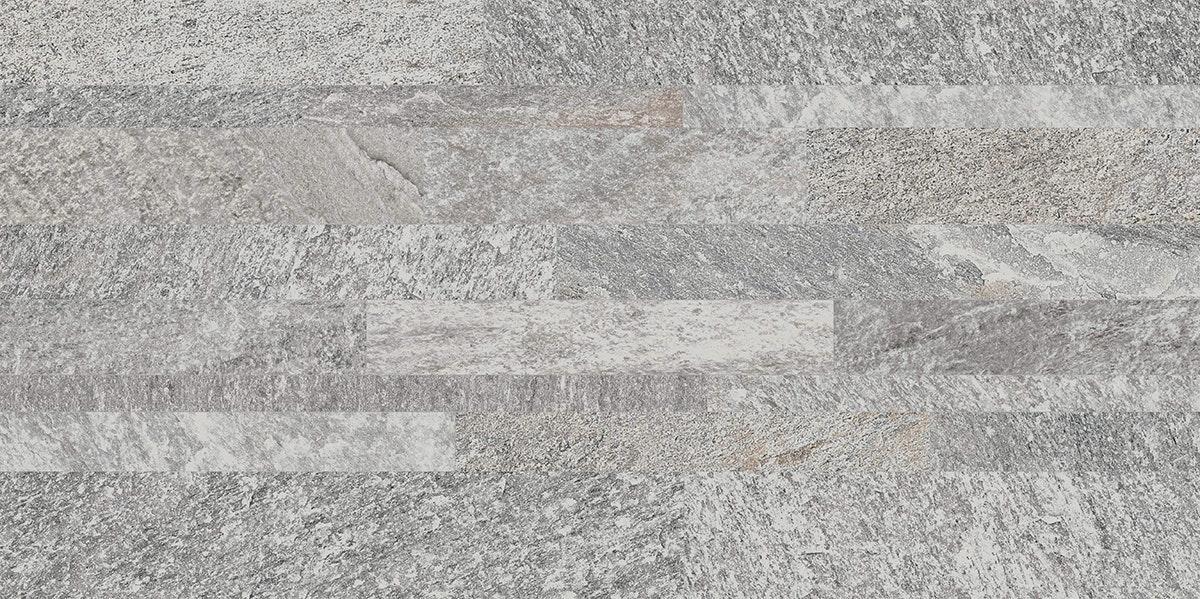 V.360 Grey Brick