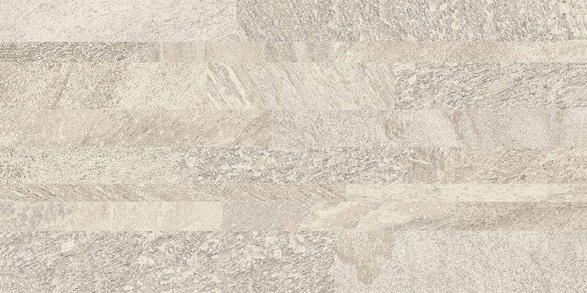 V.360 White Brick