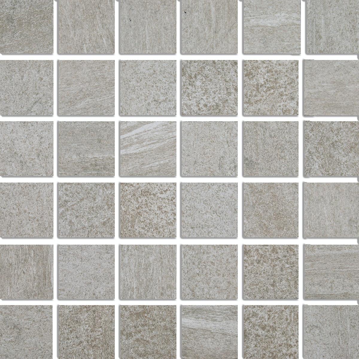 V.360 Grey Mosaico
