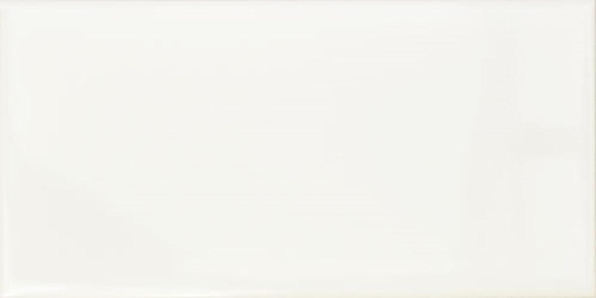 Branco Brillo Gloss White M231