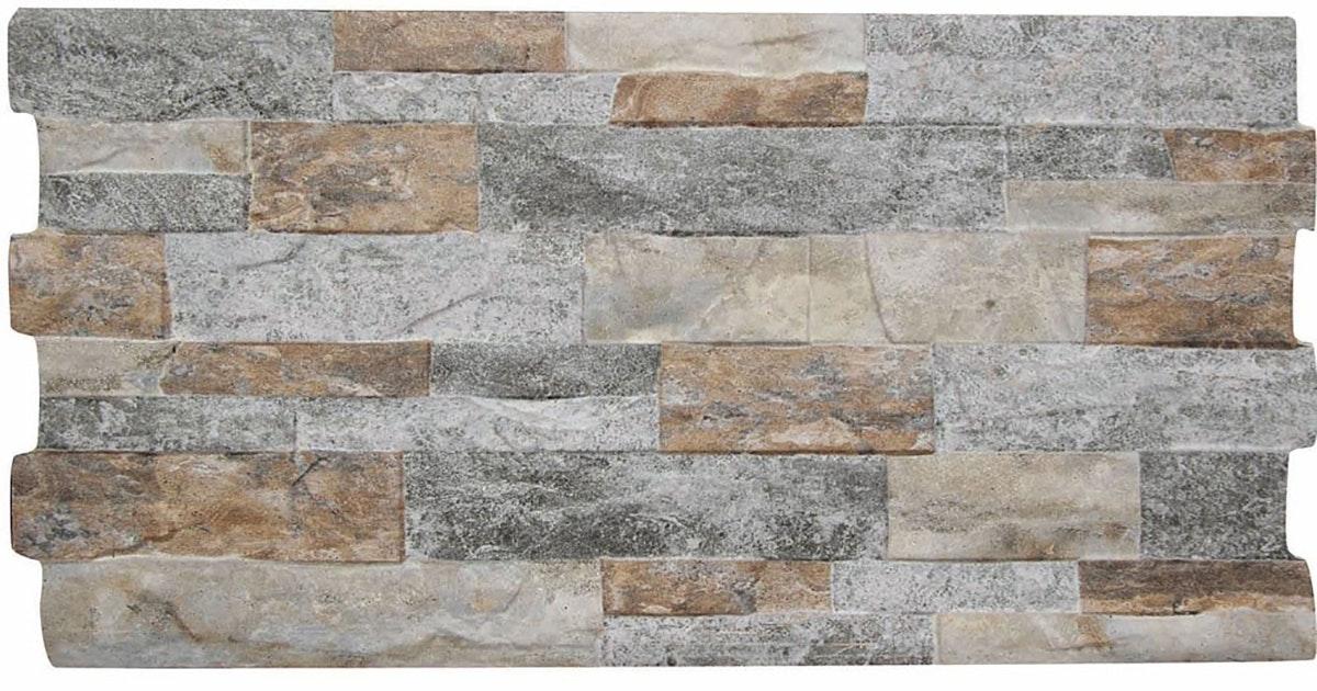 Cuenca Stone