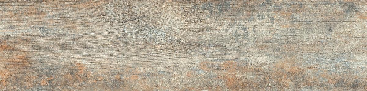 Antique Wood Oxido