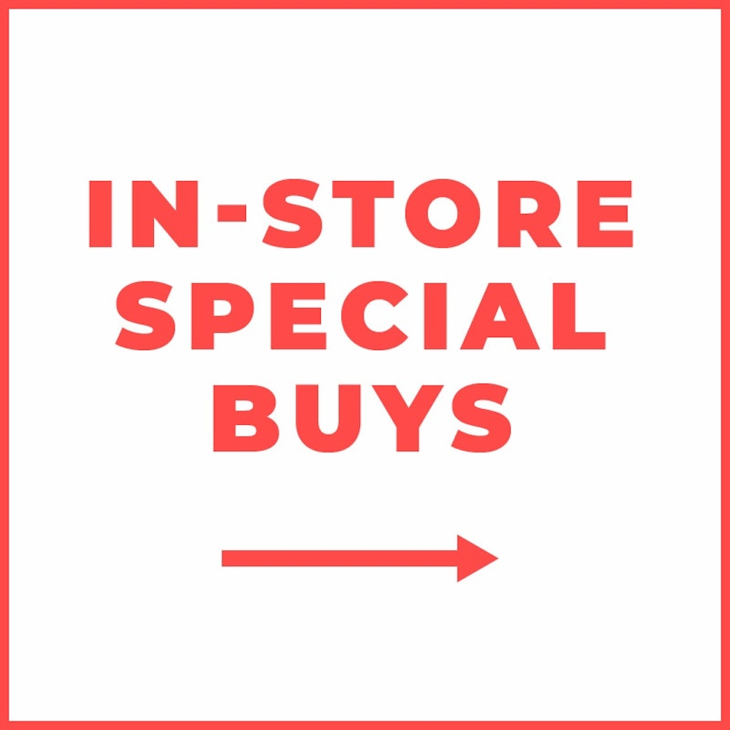 Link to in-store tile special buys page