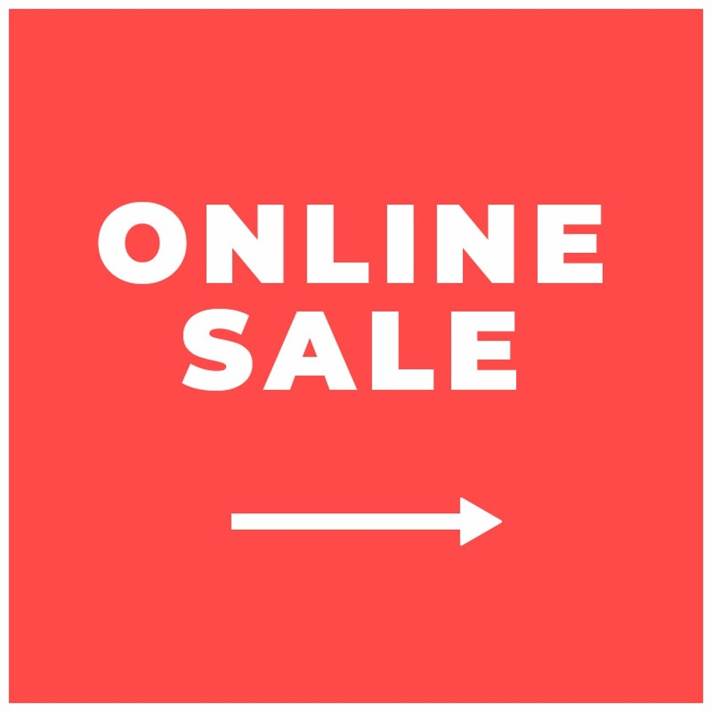 Link to online tile sale page
